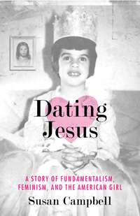 "Click here to purchase ""Dating Jesus"" from amazon.com (EEWC-CFT will receive a portion of the purchase price)."