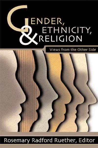 Gender, Ethnicity, and Religion book cover