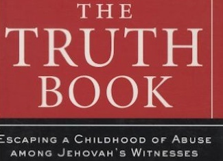 The Truth Book   Book Reviews   Christian Feminism Today