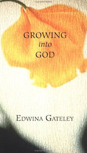 Click here to order this book from Amazon.com (EEWC-CFT will receive a portion of the purchase price).