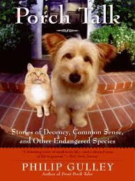 Click here to purchase this book from amazon.com and EEWC-CFT will receive a portion of the purchase price.