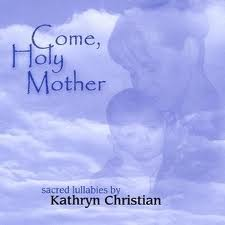 Click here to order this CD from Amazon.com (EEWC-CFT receives a portion of the purchase price).