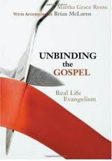 Click here to purchase this book from amazon.com (EEWC-CFT will receive a portion of the purchase price)