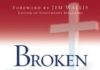Broken We Kneel book cover