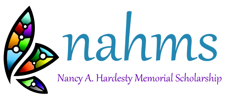 Nancy A. Hardesty Memorial Scholarship