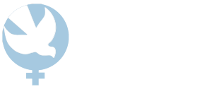 Christian Feminism Today