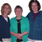 FemFaith Authors