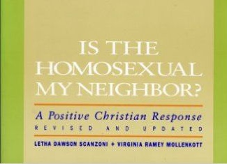 Bible and Same-Sex Relationships: Resources | Christian