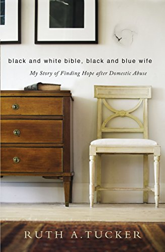 Black and White Bible, Black and Blue Life book cover