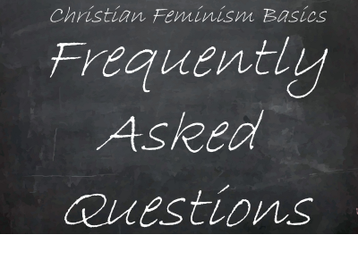 FAQ Blog Graphic