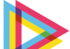 GCN Conference Logo