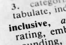 Inclusive by egokhan