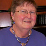 Nancy A. Hardesty