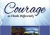 Courage to Think Differently book cover