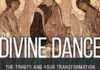 The Divine Dance Book Cover
