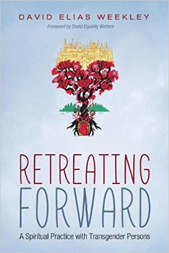 Repeating Forward Book Cover