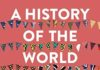 A History of the World in 21 Women Book Cover