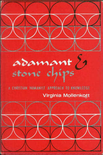 Virginia's Book Adamant & Stone Chips